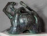 wagers-whim-bronze-and-marble-32cm-x-34cm-x-40cm-2